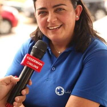 Dr.Josephine Zgheib