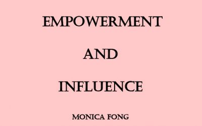 Women's Empowerement and Influence – statistics