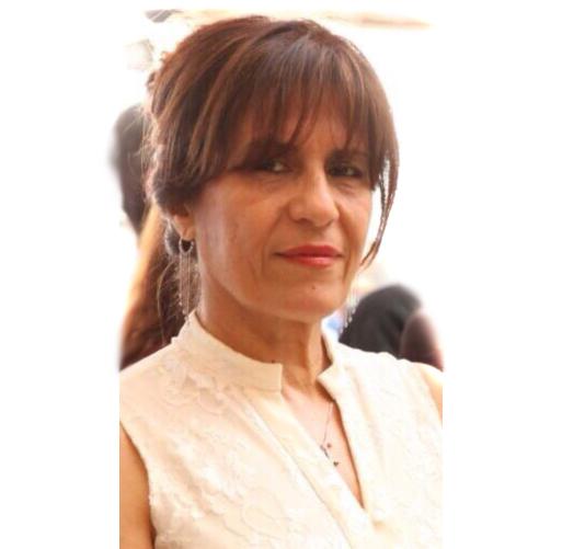 Dalal Rahbany