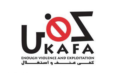 KAFA Report to CEDAW