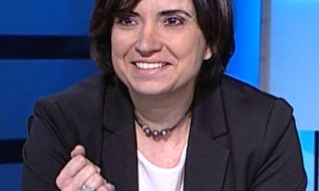 Vicky el Khoury Zwein