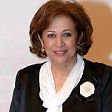 Vanda Shadid Ramia