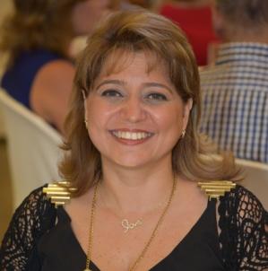 Lina Dabboussy
