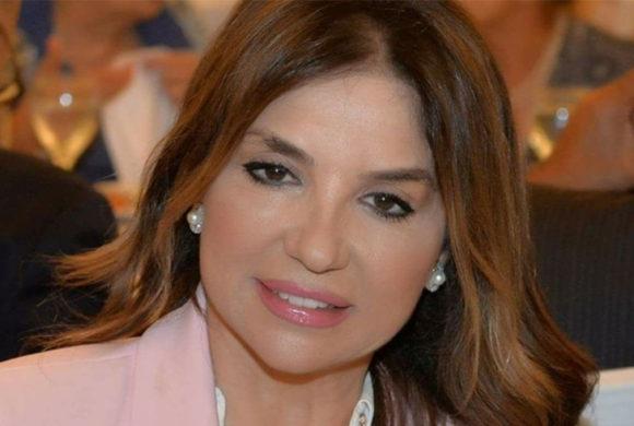 Dr. Olfat El Sabeh