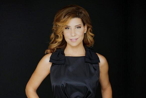 Paula Yacoubian