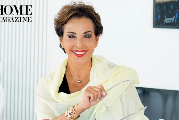 Raghida Dergham