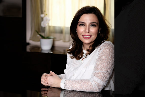 Dr. Rana Abdel Malak