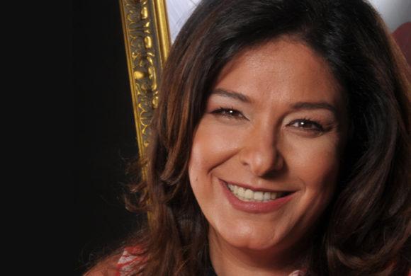 Rana El Chemaitelly