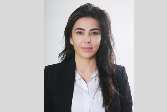 Rania Gaith