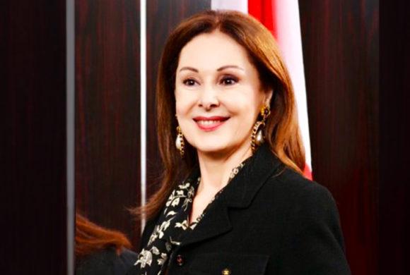 Regina Kantara