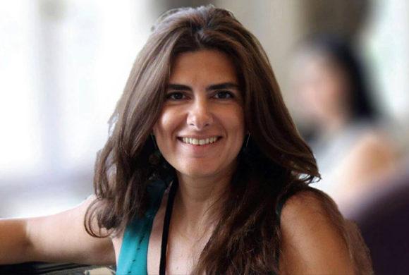Rima Koutich El-Husseini