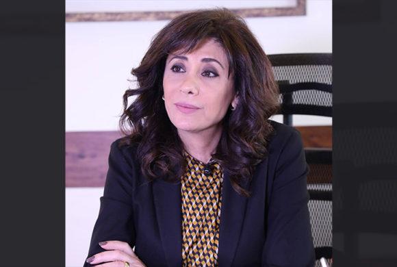 Violette Ghazal Balaa