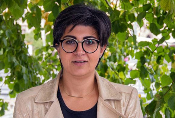 Zeina El Helou