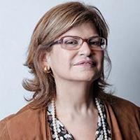ابنة طرابلس الدكتورة سنا حمزة تحصد أهم جائزة عالمية