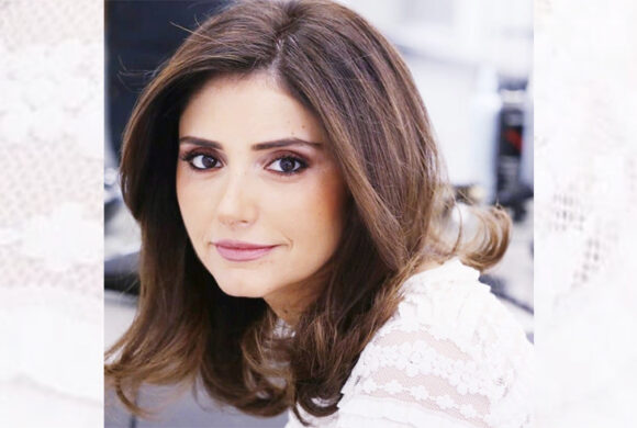 Dr. Rayanne Assaf